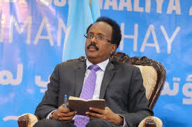FARMAAJO'S LAST THROW OF THE DICE  WHAT IS HIS ENDGAME?